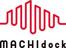 MACHIdock