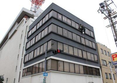 大阪府堺市 某オフィスビル